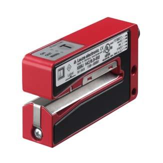 Sensor de medición