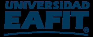 EAFIT licencia Campus MATLAB
