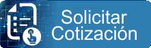 Solicitud cotización MATLAB