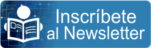 Inscríbete a Newsletter MATLAB