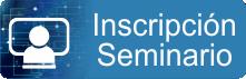 Inscripción seminario MATLAB