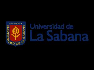 U_de_la_Sabana_y_MATLAB