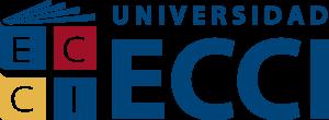 Universidad_ECCI_y_MATLAB