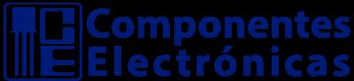 Componentes Electrónicas LTDA.