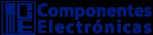 Componentes_Electrónicas_Medellín