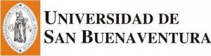 Uiversidad_de_San_Buenaventura_y_MATLAB