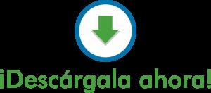 descarga_guía_financiera_modelo_MATLAB_CECL_