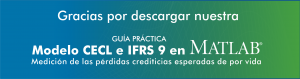 Modelo_cecl-y-ifrs-MATLAB