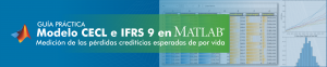 Modelo_cecl-y-ifrs-MATLAB_descargalo