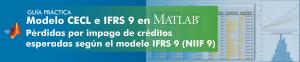 guía_modelo_IFRS_NIIF_9