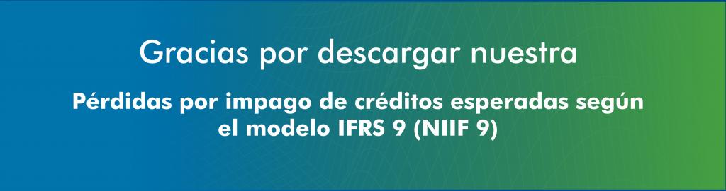 modelo_IFRS_NIIF 9