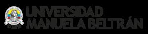 Universidad_Manuela_Beltrán