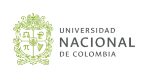 Universidad_Nacional_Licencia_MATLAB