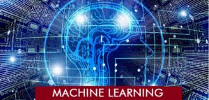Machine_learning_seminario_MATLAB