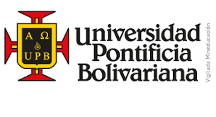 Seminario_MATLAB_UPB