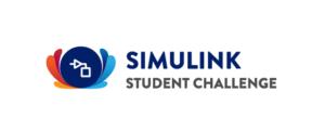 simulink_student_challenge2019