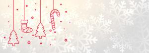 navidad-popup