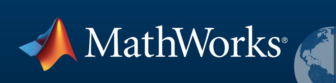 Acerca de MathWorks