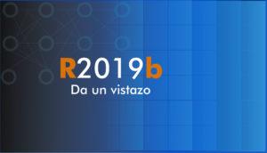 r2019b6