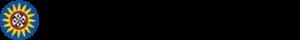 MATLAB_USTA