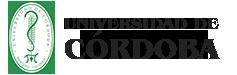 MATLAB_UniversidaddeCórdoba