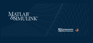 MATLAB_Simulink_Colombia