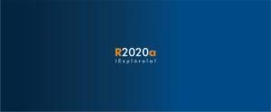 R2020a_MATLAB