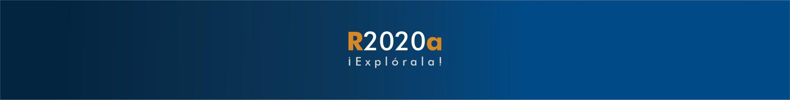 r2020