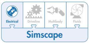 simscape_MATLAB