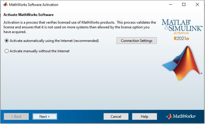 activar_con_internet